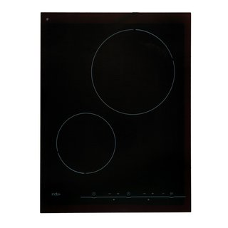 DOMINO INDUCTION COOKING PLATE
